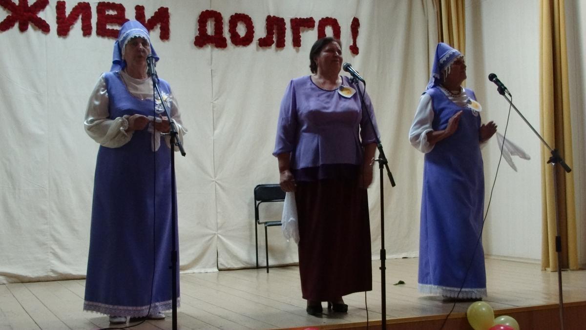 Новоусманский дом интернат для престарелых и рощино пансионат для пожилых